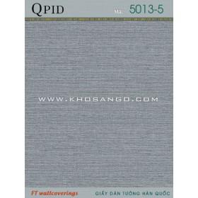 Giấy Dán Tường QPID 5013-5