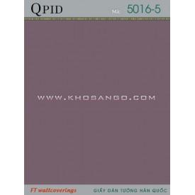 Giấy Dán Tường QPID 5016-5