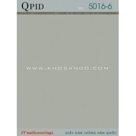 Giấy Dán Tường QPID 5016-6