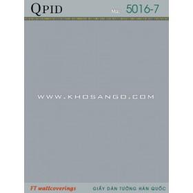 Giấy Dán Tường QPID 5016-7