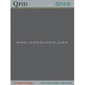 Giấy Dán Tường QPID 5016-8
