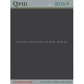Giấy Dán Tường QPID 5016-9