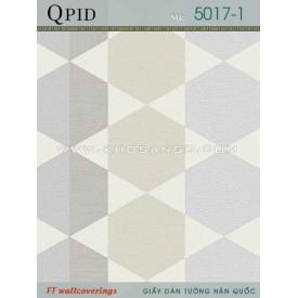 Giấy Dán Tường QPID 5017-1
