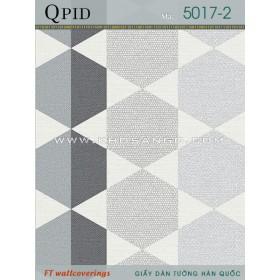 Giấy Dán Tường QPID 5017-2
