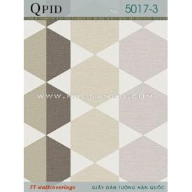 Giấy Dán Tường QPID 5017-3