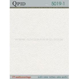 Giấy Dán Tường QPID 5019-1
