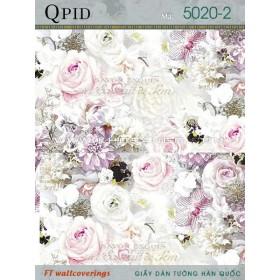 Giấy Dán Tường QPID 5020-2