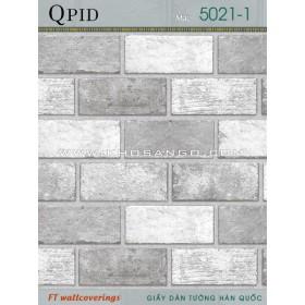 Giấy Dán Tường QPID 5021-1