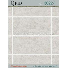 Giấy Dán Tường QPID 5022-1