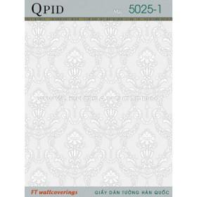 Giấy Dán Tường QPID 5025-1