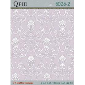 Giấy Dán Tường QPID 5025-2