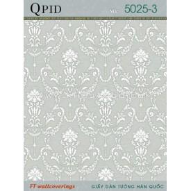 Giấy Dán Tường QPID 5025-3
