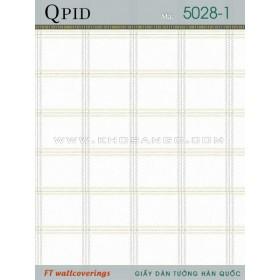 Giấy Dán Tường QPID 5028-1