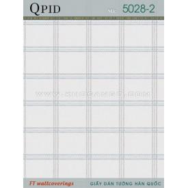 Giấy Dán Tường QPID 5028-2