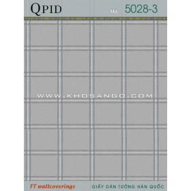 Giấy Dán Tường QPID 5028-3