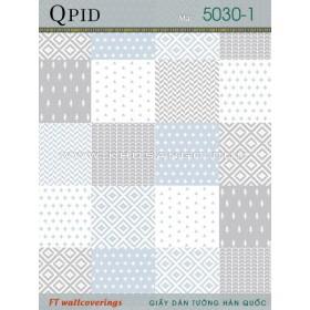 Giấy Dán Tường QPID 5030-1