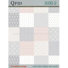 Giấy Dán Tường QPID 5030-2