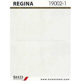 Giấy dán tường Regina 19002-1