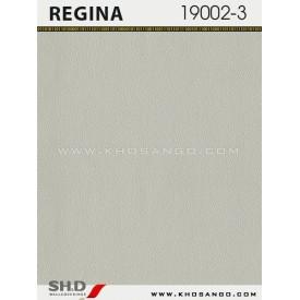 Giấy dán tường Regina 19002-3