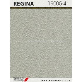 Giấy dán tường Regina 19005-4