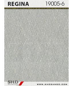 Regina wallpaper 19005-6