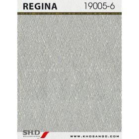Giấy dán tường Regina 19005-6