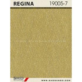 Giấy dán tường Regina 19005-7