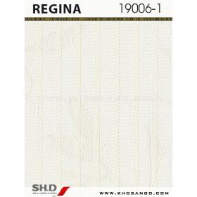 Regina wallpaper 19006-1