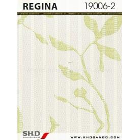 Giấy dán tường Regina 19006-2