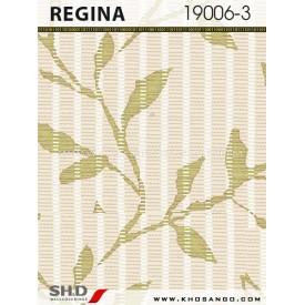 Giấy dán tường Regina 19006-3