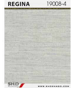 Regina wallpaper 19008-4