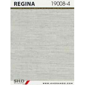 Giấy dán tường Regina 19008-4