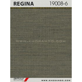 Giấy dán tường Regina 19008-6
