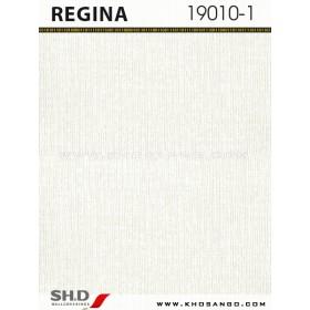 Giấy dán tường Regina 19010-1