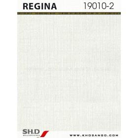 Giấy dán tường Regina 19010-2