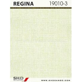 Giấy dán tường Regina 19010-3