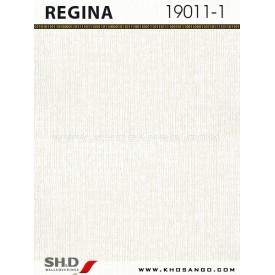 Giấy dán tường Regina 19011-1