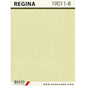Regina wallpaper 19011-8