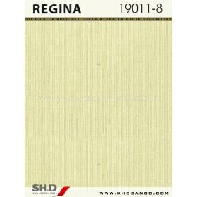 Giấy dán tường Regina 19011-8