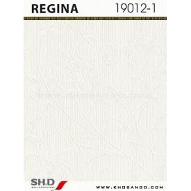 Giấy dán tường Regina 19012-1