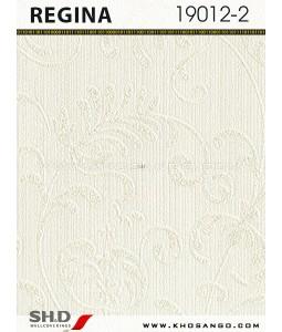 Regina wallpaper 19012-2