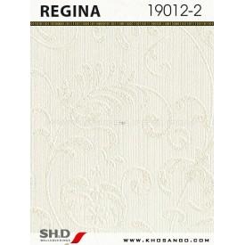 Giấy dán tường Regina 19012-2