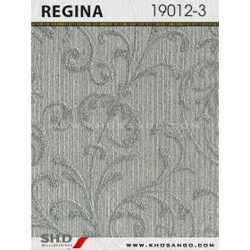 Giấy dán tường Regina 19012-3