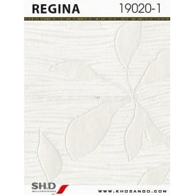 Giấy dán tường Regina 19020-1