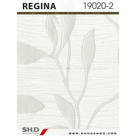 Giấy dán tường Regina 19020-2