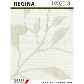 Giấy dán tường Regina 19020-3