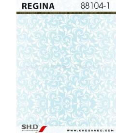 Giấy dán tường Regina 88104-1