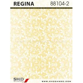 Giấy dán tường Regina 88104-2
