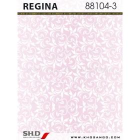 Giấy dán tường Regina 88104-3