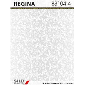 Giấy dán tường Regina 88104-4
